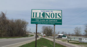 11 Things Longtime Illinoisans Wish They Could Tell Newcomers