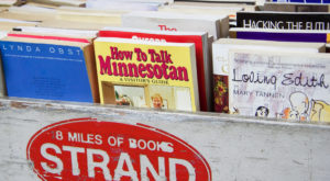 9 Phrases That Will Make You Swear Minnesotans Have Their Own Language
