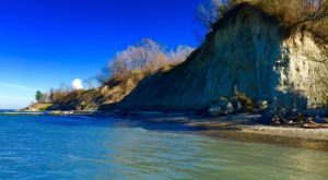 The 15 Most Incredible Natural Attractions In Ohio That Everyone Should Visit