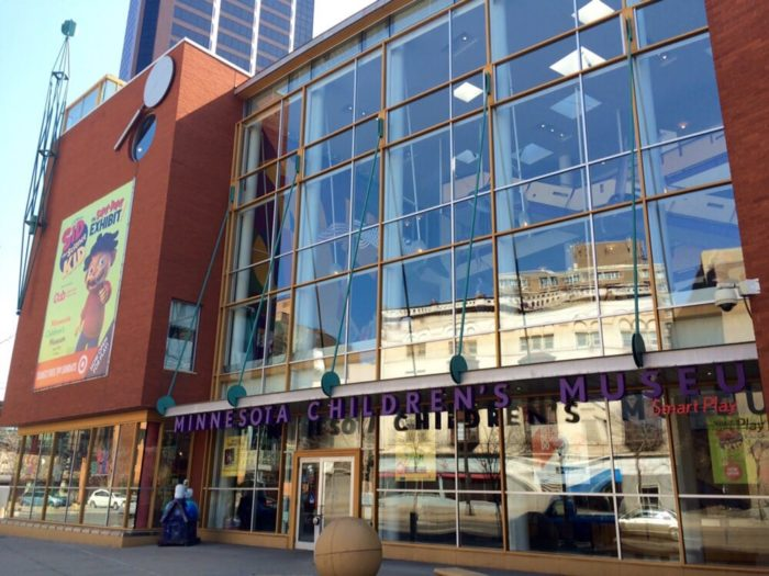 Must Visit Museums In MinneapolisSaint Paul - 10 things to see and do in minneapolis saint paul