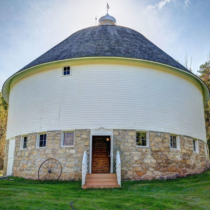 11 Epic Wedding Venues In Minnesota Thatll Blow Guests Away