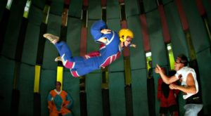 This Epic Wind Tunnel In Tennessee Is Perfect For An Adventurous Day Trip
