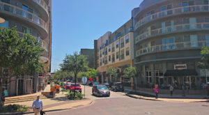 Here Are The 12 Best Places To Live In Dallas – Fort Worth And Why