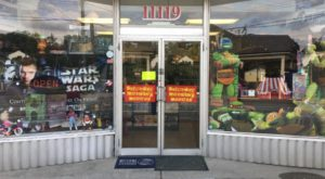 The Underrated Cincinnati Toy Store That Will Bring Out The Child In You