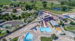 The South Dakota Water Park You Must Visit Before Summer's Over