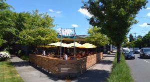 10 Unassuming Restaurants To Add To Your Portland Dining Bucket List