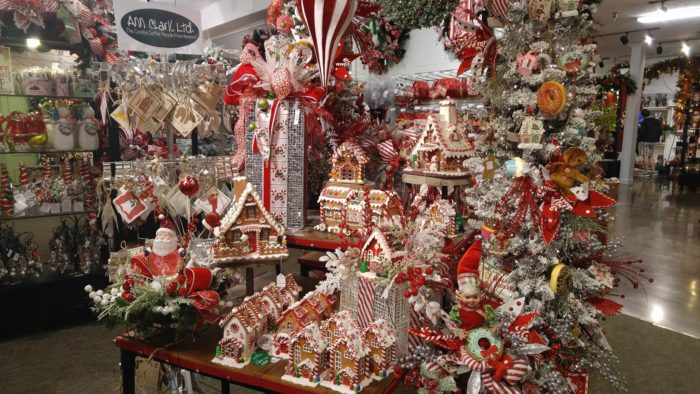 the christmas place facebook - Christmas Shop Pigeon Forge