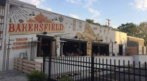 9 Unassuming Restaurants To Add To Your Cleveland Bucket List