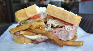7 Food Faux-Pas No Pittsburgher Should Ever Commit