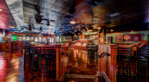 There's No Better Place Than This Amazing Piano Bar In Pittsburgh