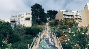 10 Amazingly Fun Things You Can Do In San Francisco In An Hour Or Less