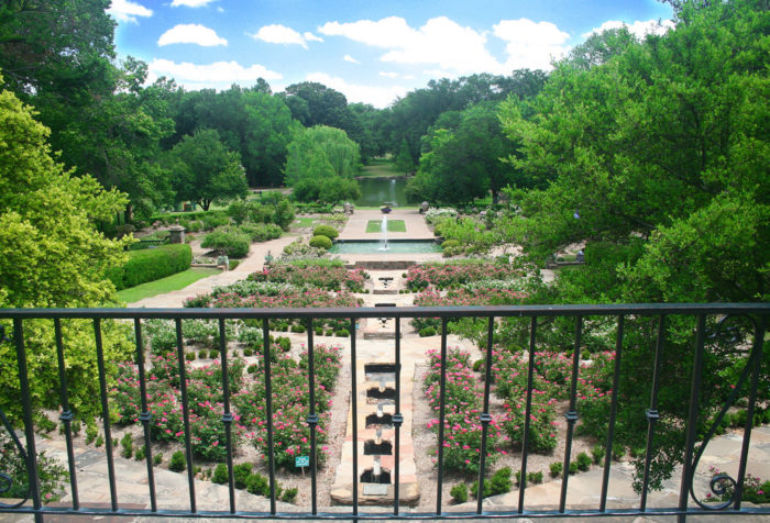 12 Best Free Things To Do In Dallas Fort Worth