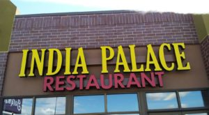 The Most Delicious All-You-Can-Eat Dining Experience In North Dakota You'll Absolutely Love