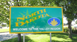 11 Awkward Moments Every North Dakotan Has Endured At Least Once
