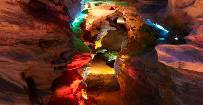 10 Best Natural Attractions Near Pittsburgh