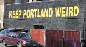 8 Things Longtime Portlanders Wish They Could Tell Newcomers