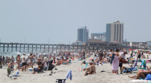 11 Simple Things That Would Fix South Carolina's Biggest Problems