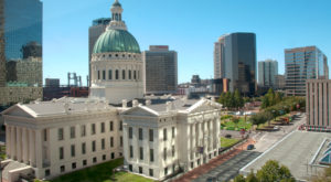 15 Facts About St. Louis You Never Knew Were True