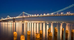 10 Foolproof Ways To Make Someone From San Francisco Cringe