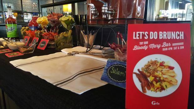 Restaurants In Hattiesburg Open Late