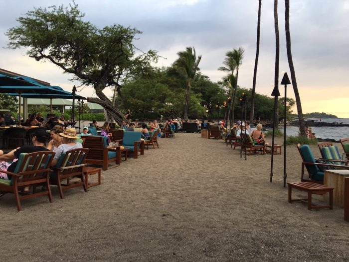 these 12 restaurants serve the best mai tais in hawaii. Black Bedroom Furniture Sets. Home Design Ideas