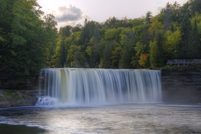 12 Of The Most Beautiful Places To Visit In Michigan