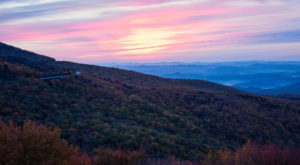 Everyone From North Carolina Should Take These 8 Awesome Vacations