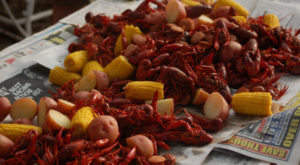 12 Things Longtime Louisianians Wish They Could Tell Newcomers