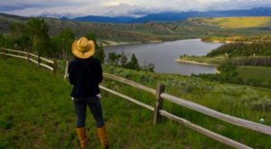 The One Epic Thing To Do In Colorado That Was Added To A National Summer Bucket List