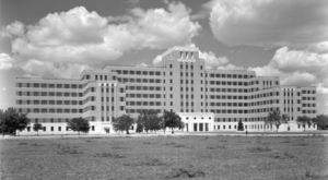 Not Many People Know The Haunted History Behind This Old Denver Hospital
