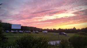 Relive The Old Days And Visit These 8 Drive-In Theaters In Missouri