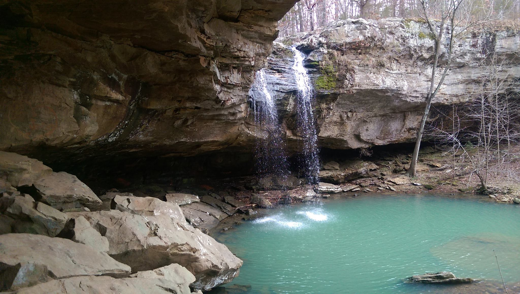 7 Natural Attractions In Illinois That Everyone Should Visit