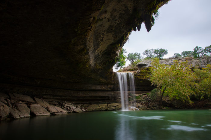 best weekend itinerary for waterfall exploration in austin. Black Bedroom Furniture Sets. Home Design Ideas