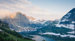 The 10 Most Incredible Natural Attractions In Montana That Everyone Should Visit