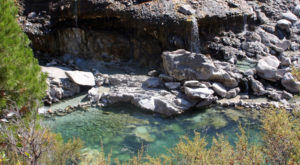 Everyone In Idaho Should Visit This Epic Hot Spring As Soon As Possible