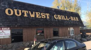 These 11 Roadside Restaurants In Montana Are Worth Stopping For