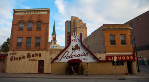 5 Things You Can't Do In Minneapolis Anymore… But Wish You Could