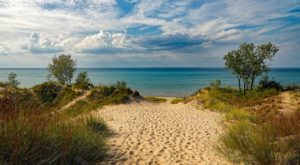 8 Amazing State Parks Around Chicago That Will Blow You Away