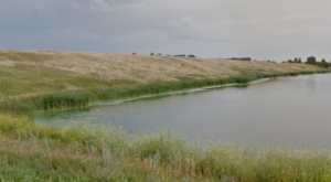 You May Not Want To Swim In These 3 North Dakota Lakes This Summer Due To A Dangerous Discovery