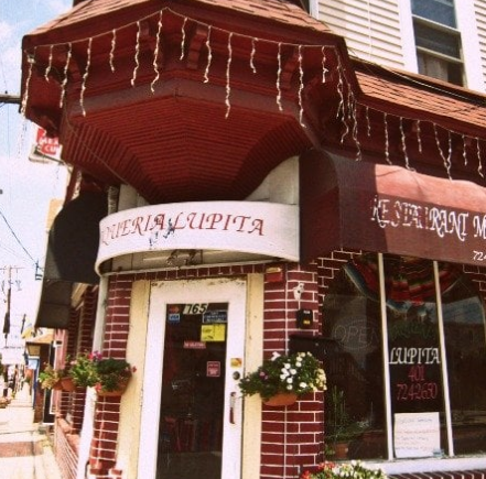 Best Mexican Food Rhode Island