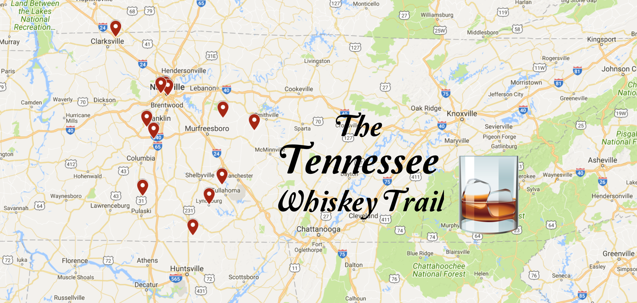 map of illinois state with Tn Whiskey Trail on West Virginia Lpn Requirements And Training Programs furthermore Mississippi further Illinois Capital Map as well L Ilot Des Apotres Grottes Glacees Wisconsin Etats Unis moreover Petrified Forest National Park.