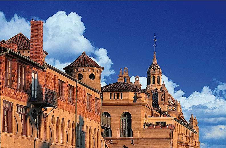 Chapultepec Castle, Mexico City: Hours, Address, Chapultepec Castle Reviews: 5/5
