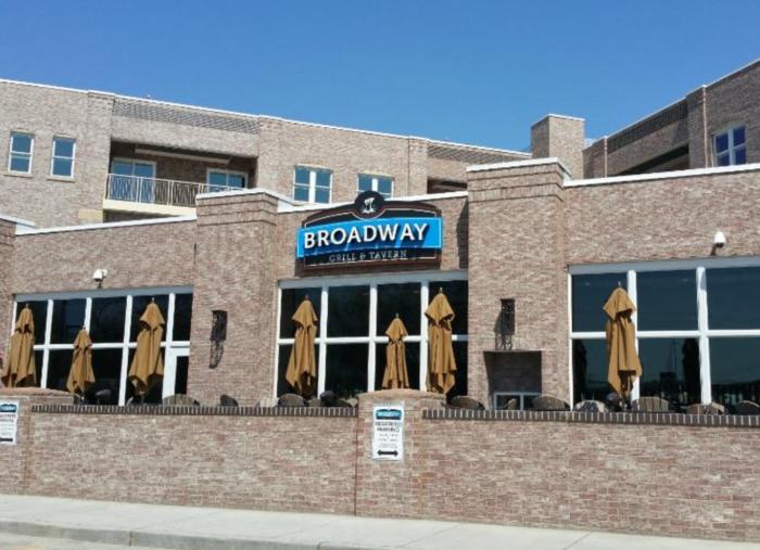 Best Restaurants In Bismarck Nd