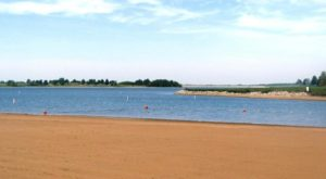 The Top Secret Beach In Missouri That Will Make Your Summer Complete