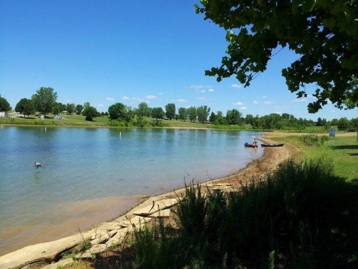 Smithville Lake Clay County Parks Facebook