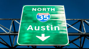 10 Things People From Austin Always Have To Explain To Out Of Towners