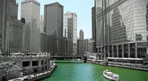 15 Undeniable Reasons Why Chicago Will Always Be Home