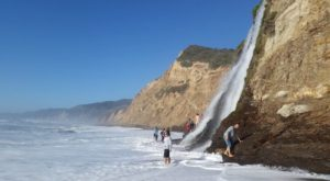 10 Out Of This World Summer Day Trips To Take From San Francisco