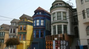 10 Reasons To Drop Everything And Visit San Francisco's Most Historic Neighborhood