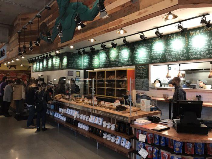 Avalon Cafe Yelp